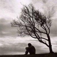 грустные мужские картинки