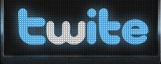 Сервис заработка twite.ru