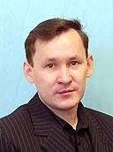Сергей Акбаев - Пионер Удмуртского интернета